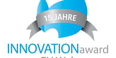 INNOVATIONaward FH Wels